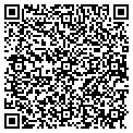 QR code with Alyeska Paws Pet Sitting contacts