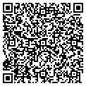 QR code with Far North Tax & Accounting contacts