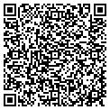 QR code with Funco Fundraising Consultants contacts