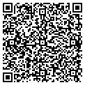QR code with Alaskan Memories Trophies contacts