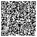 QR code with Yuuyaraq Home Health contacts