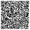 QR code with Valley Medical Supply contacts
