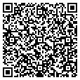 QR code with Pgs Onshore contacts