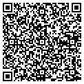 QR code with ODW & Son Construction contacts