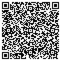 QR code with Alaska Occupational Health contacts