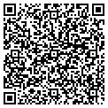 QR code with Dental Arts Unlimited contacts