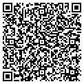 QR code with Huffman Family Dentistry contacts