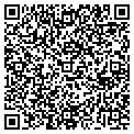 QR code with Stacy's Bargain Barn & Hauling contacts