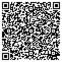 QR code with Alaska Neonatology Assoc contacts