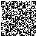 QR code with Cindi's Accounting contacts