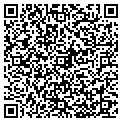 QR code with See Alaska Tours contacts