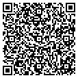 QR code with Edwards Construction contacts