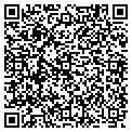 QR code with Silverbow Bakery-The Back Room contacts