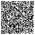 QR code with Juneau Trolley Car Co contacts
