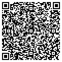 QR code with Juneau Recreation Information contacts
