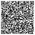 QR code with Aldersgate United Methodist contacts