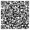 QR code with Sourdough Fuel contacts