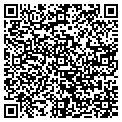 QR code with R & R Super Paint contacts