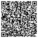 QR code with Nome Youth Facility contacts