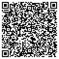 QR code with Worldwide Oilfield Consultants contacts