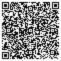 QR code with ALASKAFLYINGTOURS.COM contacts