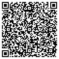 QR code with Southcentral Utilities contacts