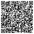 QR code with Edt Security Service contacts