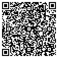 QR code with C D Realty contacts