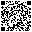 QR code with Neal & Co Inc contacts
