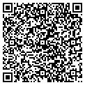 QR code with Fairbanks Correctional Center contacts