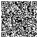 QR code with Total Truck Accessory Center contacts
