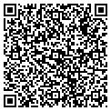 QR code with Seward Acupuncture & Massage contacts