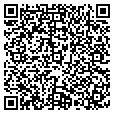 QR code with Pepper Mill contacts