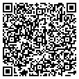 QR code with Tundra Drums contacts