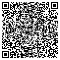 QR code with Seaside Trading contacts