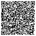 QR code with Family Health & Wellness contacts