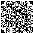 QR code with Gift From The Heart contacts