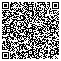 QR code with Nulato City Council contacts