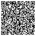 QR code with Resurrection Roadhouse contacts