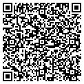 QR code with Mountain's General Store contacts