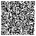 QR code with Triple D Farm & Hatchery contacts