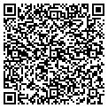QR code with Peninsula Proc & Smokehouse contacts