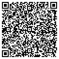 QR code with Greenstreet General Contg contacts