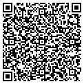 QR code with Smith Chiropractic Office contacts