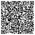 QR code with Motor Vehicles Div contacts