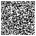 QR code with Universal Welding contacts