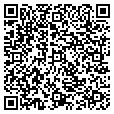 QR code with Martin Realty contacts