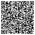 QR code with Pioneer School House contacts