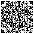 QR code with JUNEAUAK.COM contacts