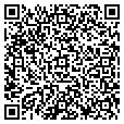 QR code with DGR Assoc Inc contacts